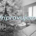 PEKNÝ 2 IZBOVÝ - SLNEČNÝ BYT V LOKALITE HLINY VII PO ČIASTOČNEJ REKONŠTRUKCII