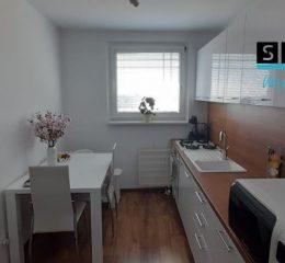 Predaj 3 izbový zrekonštruovaný