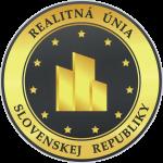 realitna-unia-logo